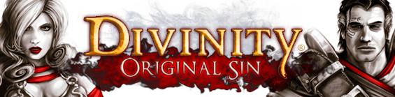 Скачать Моды для Divinity Original Sin