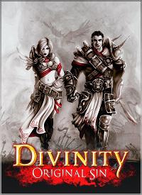 Divinity original sin скачать торрент