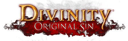 Divinity Original Sin. Обзоры, моды, читы, прохождения