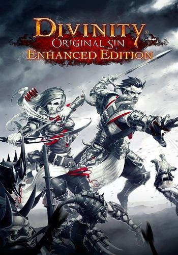 Divinity: Original Sin Enhanced Edition обзор