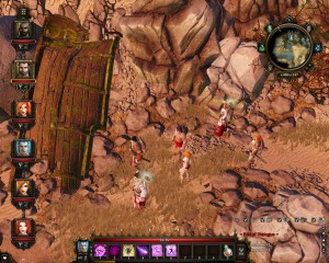 Divinity original sin fourplay