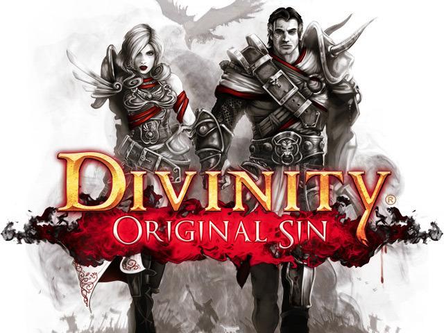 Divinity Original Sin фан сайт