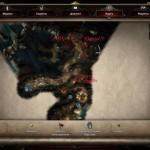 Divinity секрет пиратов черной бухты