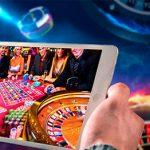 Покупка крутого телефона с онлайн-казино