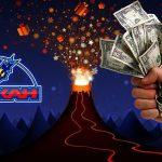 Анализ рынка азартных развлечений