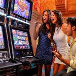 Игровые автоматы онлайн без денег без регистрации