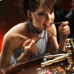 Контроль эмоций при азартных играх