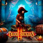 Слот Blood Suckers 2