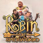 Игровой автомат Robin of Sherwood