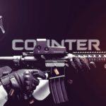Кибер спорт Counter-Strike: Global Offensive